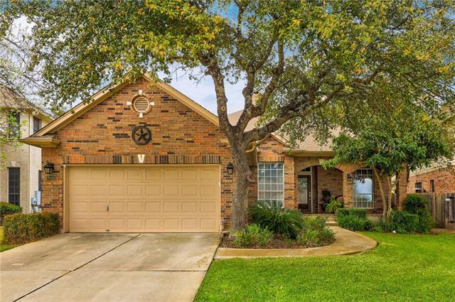 9544 Aire Libre DR, Austin TX 78726, Austin, TX 78726 - Austin, TX real estate listing