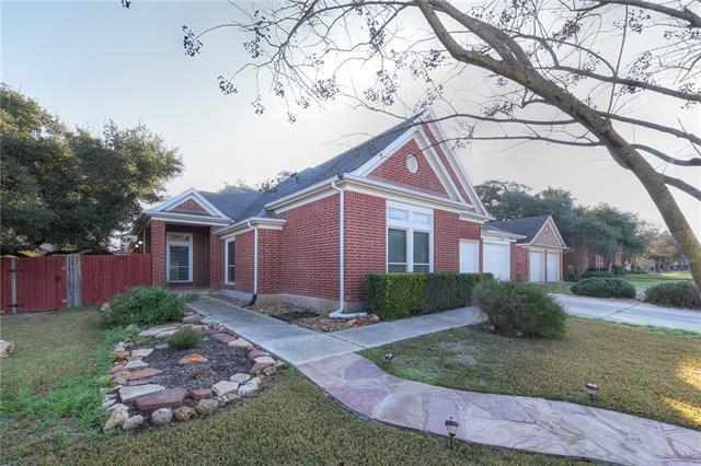 1764 Oak Sprawl, New Braunfels TX 78132, New Braunfels, TX 78132 - New Braunfels, TX real estate listing