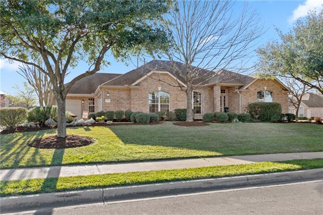 12300 Emerald Oaks DR, Austin TX 78739, Austin, TX 78739 - Austin, TX real estate listing