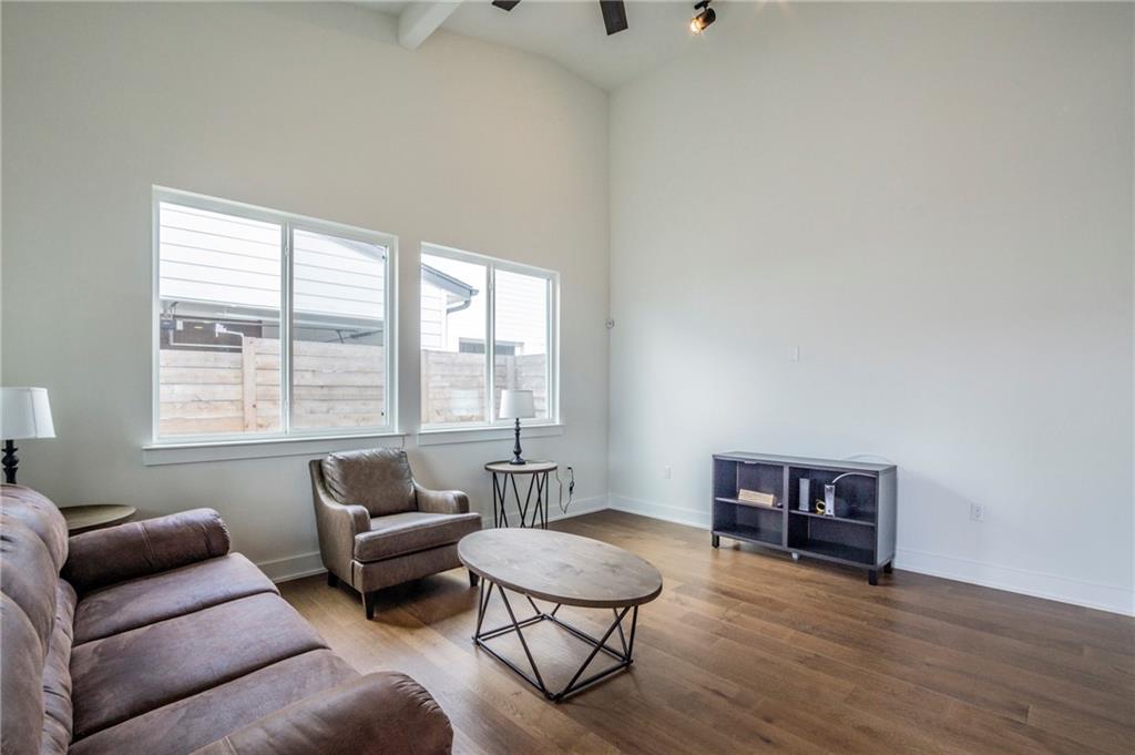 4400 Gillis ST # 2 Property Photo - Austin, TX real estate listing