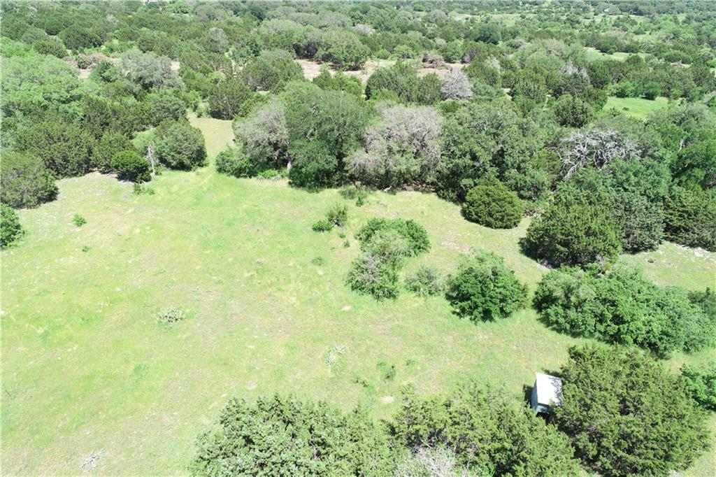 22960 Firefly RD Property Photo - Florence, TX real estate listing