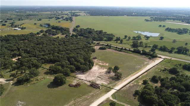 177 County Road 300, Rockdale TX 76567 Property Photo