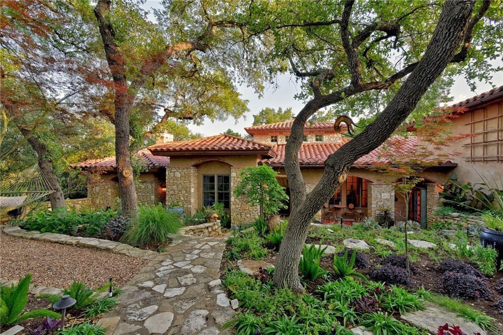 2407 La Ventana PKWY, Driftwood TX 78619 Property Photo - Driftwood, TX real estate listing
