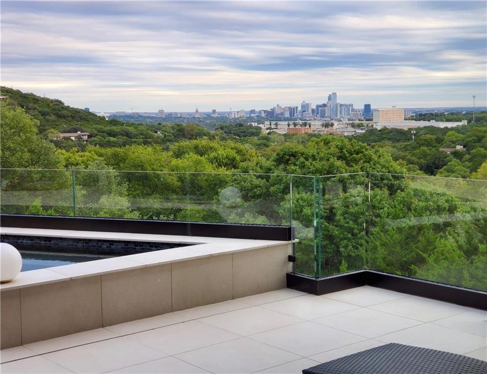 600 Ledgeway ST Property Photo - West Lake Hills, TX real estate listing