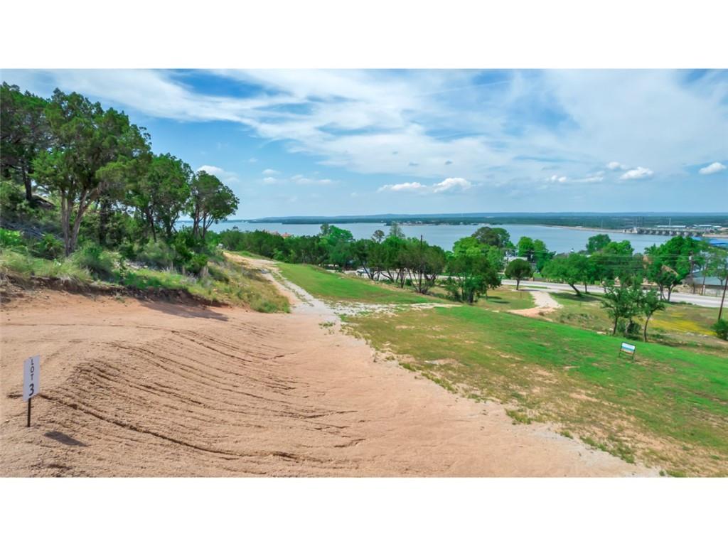 Property Photo - Cottonwood Shores, TX real estate listing