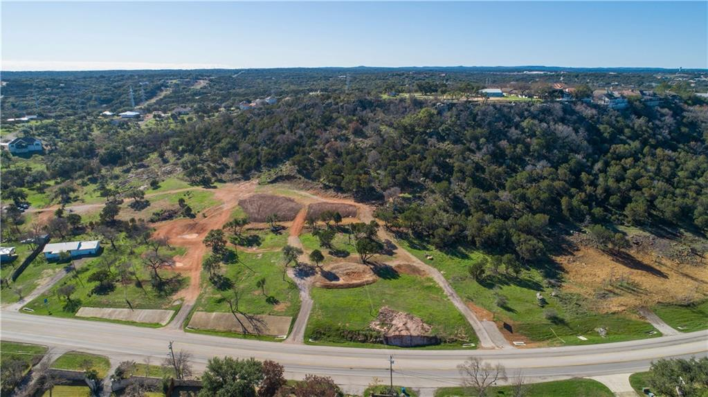 Property Photo - Cottonwood Shores, TX real estate listing