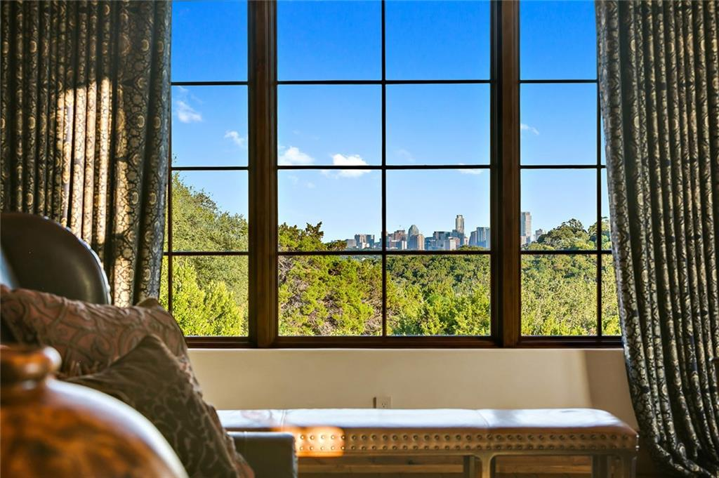 4804 Toreador DR, Austin TX 78746 Property Photo - Austin, TX real estate listing