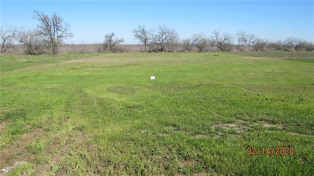 102 Double C DR, Cedar Creek TX 78612 Property Photo - Cedar Creek, TX real estate listing