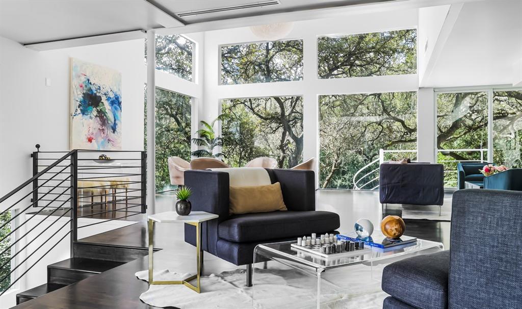 2002 Rue De St Tropez Property Photo - Austin, TX real estate listing