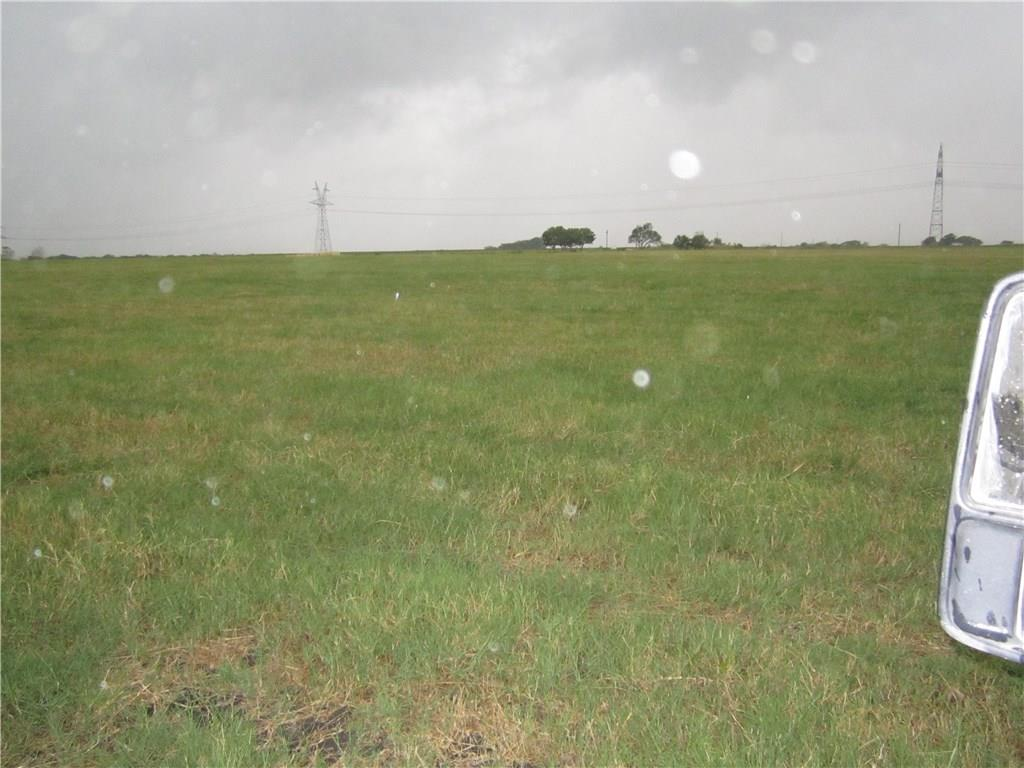 300 County Road 159, Granger TX 76530 Property Photo - Granger, TX real estate listing