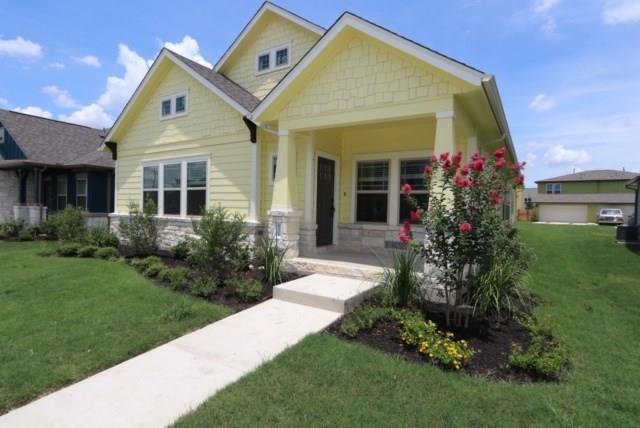 8729 Mina DR, Austin TX 78747 Property Photo - Austin, TX real estate listing