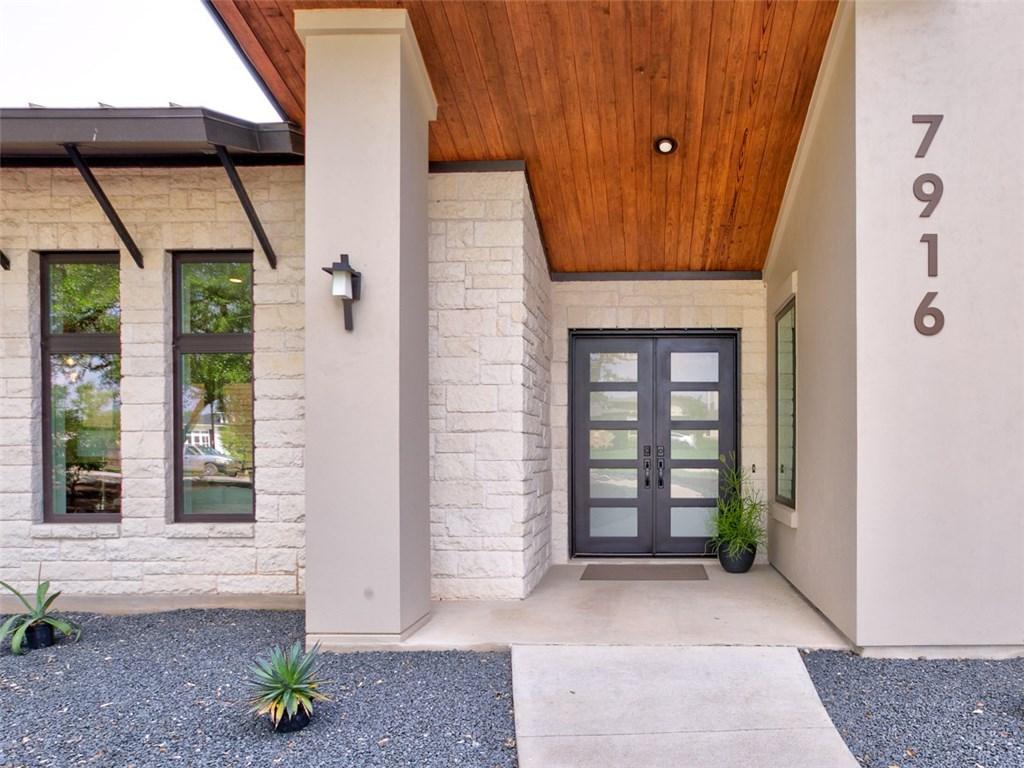 7916 Orisha DR, Austin TX 78739 Property Photo - Austin, TX real estate listing