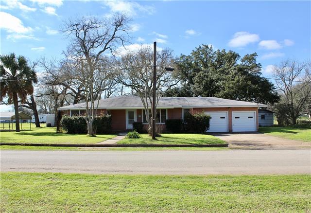729 N Main ST, Lexington TX 78947, Lexington, TX 78947 - Lexington, TX real estate listing