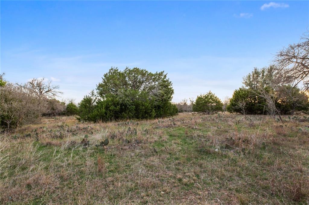 4590 Fm 2313, Kempner TX 76539 Property Photo - Kempner, TX real estate listing