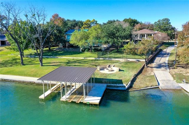 1702 Bluebonnet LN, Kingsland TX 78639, Kingsland, TX 78639 - Kingsland, TX real estate listing