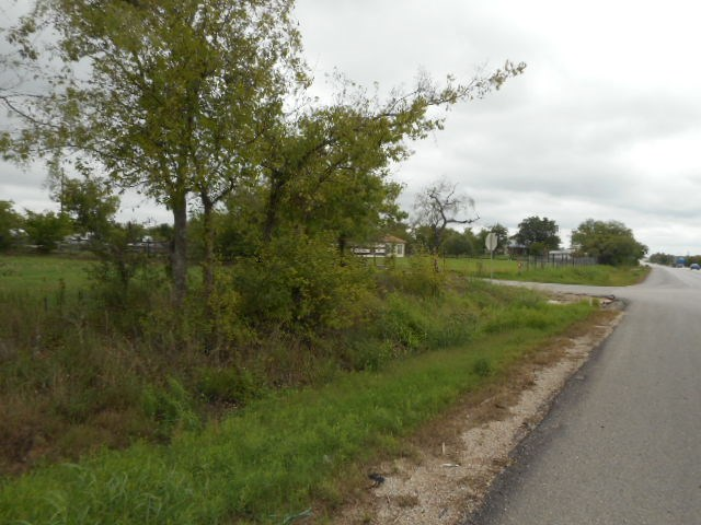 T.B.D. Camino Real, Dale TX 78616, Dale, TX 78616 - Dale, TX real estate listing