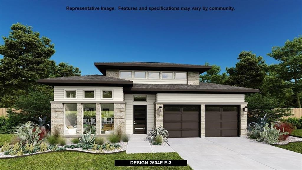 8116 PETRONAS PASS, Austin TX 78744 Property Photo - Austin, TX real estate listing
