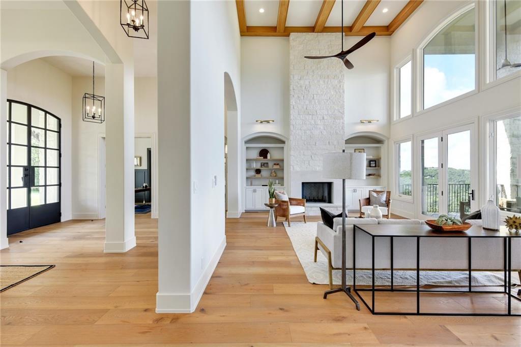 1718 Mount Larson RD, Austin TX 78746 Property Photo - Austin, TX real estate listing