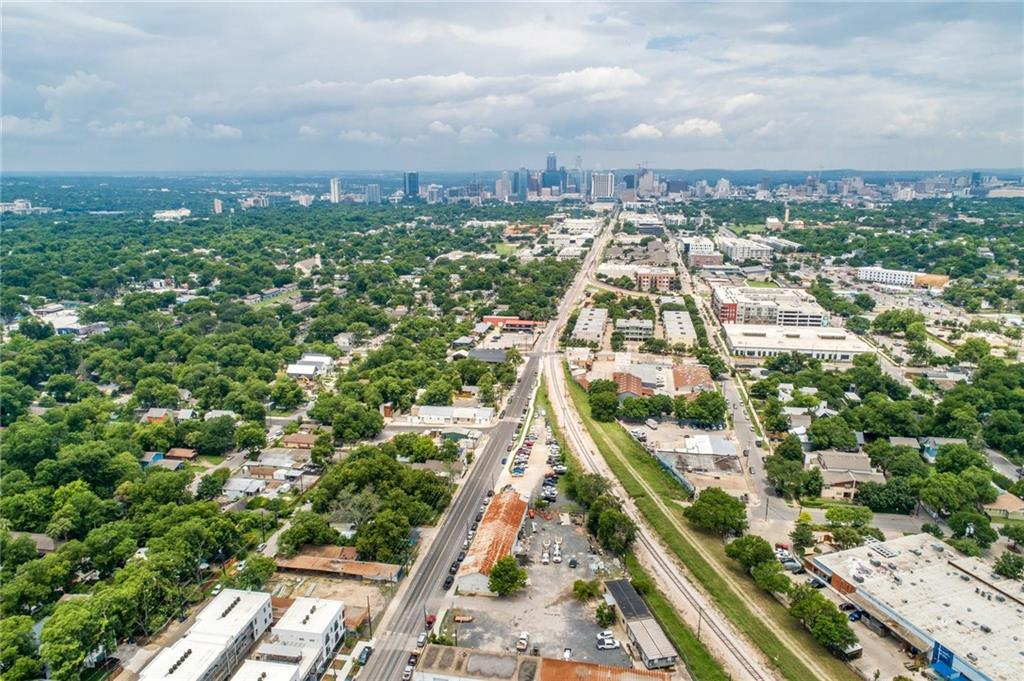 2619 E 5th ST, Austin TX 78702 Property Photo - Austin, TX real estate listing