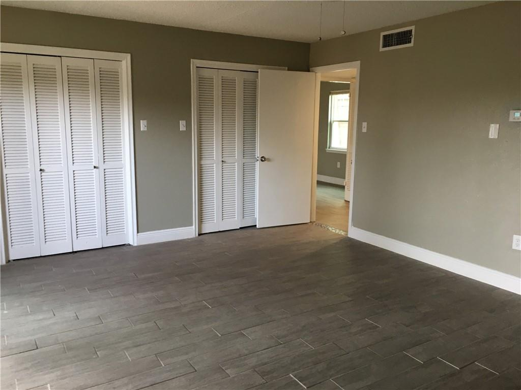 601 George Ave # 85 Property Photo - Midland, TX real estate listing