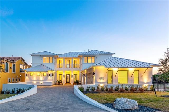 12917 Luna Montana Way, Austin, TX 78732 - Austin, TX real estate listing