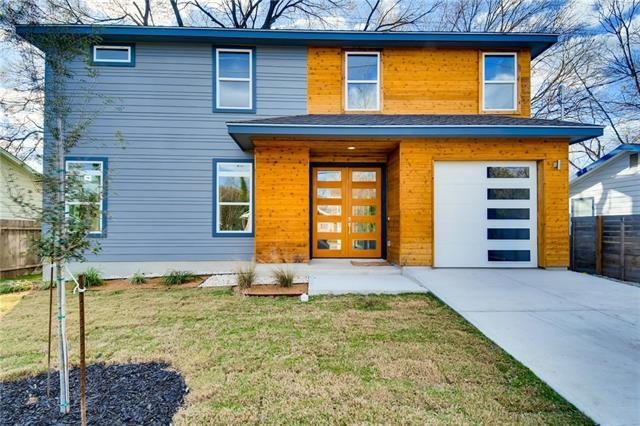 1126 E Richardine AVE E, Austin TX 78721, Austin, TX 78721 - Austin, TX real estate listing