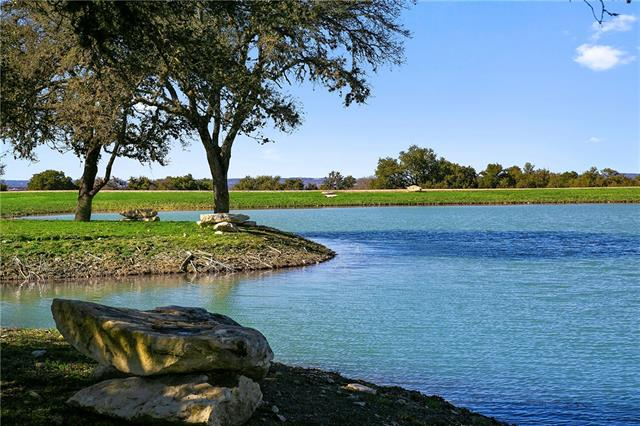 566 Feller-Hahn Rd, Fredericksburg, TX 78624 - Fredericksburg, TX real estate listing