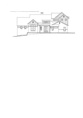 109 Willow Hill DR, Georgetown TX 78633, Georgetown, TX 78633 - Georgetown, TX real estate listing