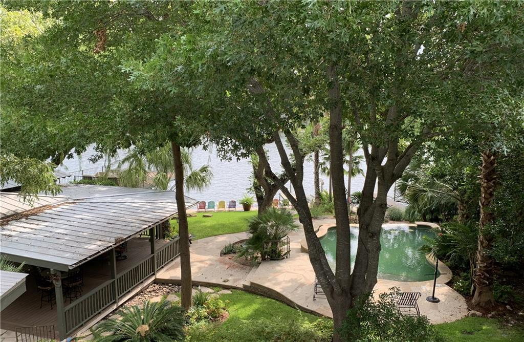 100 Comanche LN, Kingsland TX 78639 Property Photo - Kingsland, TX real estate listing