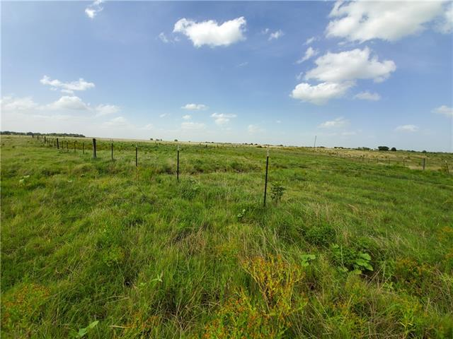 1200 County Road 465 #D, Coupland, TX 78615 - Coupland, TX real estate listing
