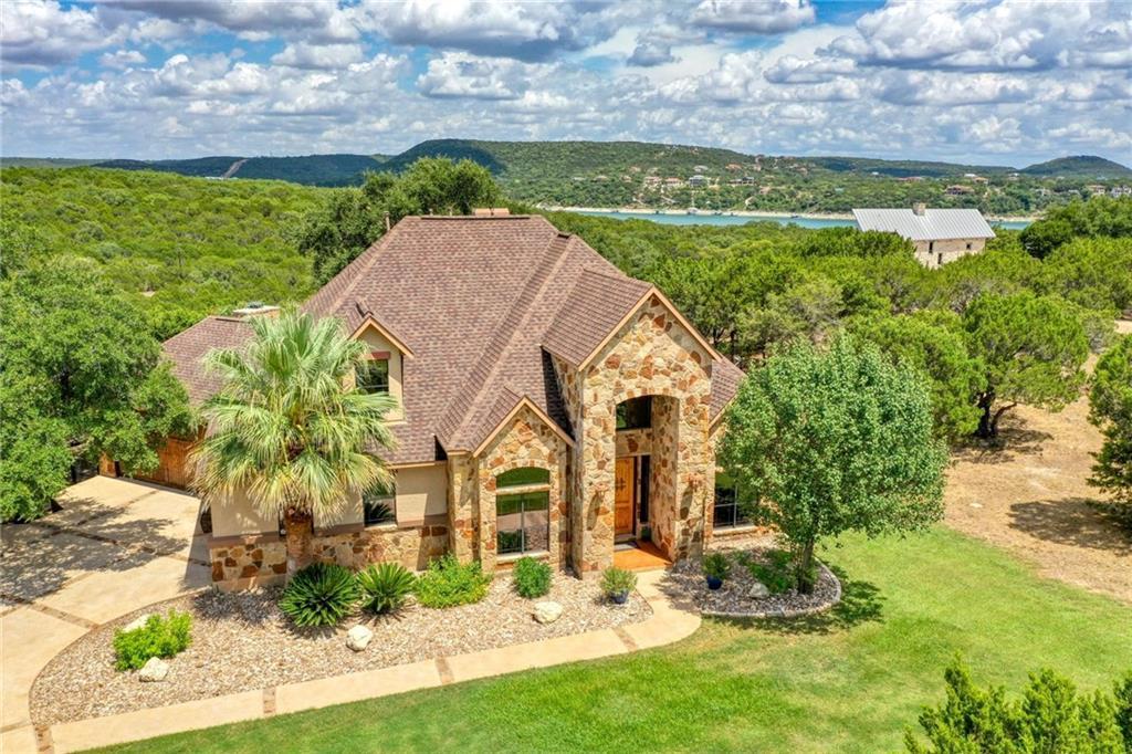 8211 Moon Rise TRL, Jonestown TX 78645 Property Photo - Jonestown, TX real estate listing
