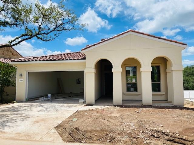 4604 Flameleaf Sumac DR, Bee Cave TX 78738 Property Photo - Bee Cave, TX real estate listing