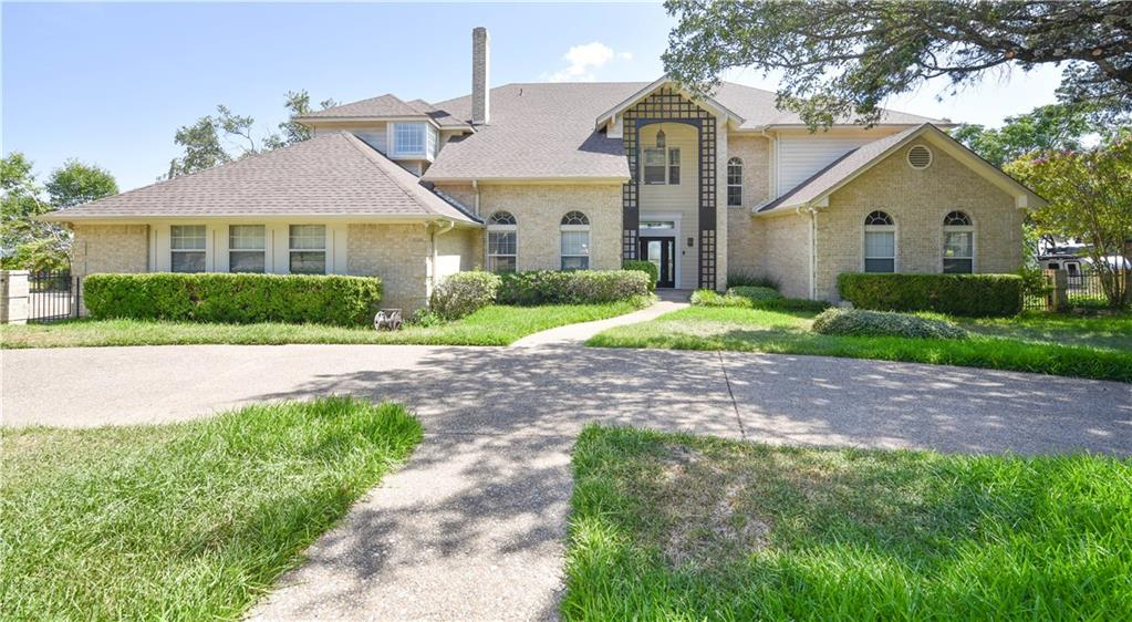1602 Wildridge DR, Harker Heights TX 76548 Property Photo - Harker Heights, TX real estate listing