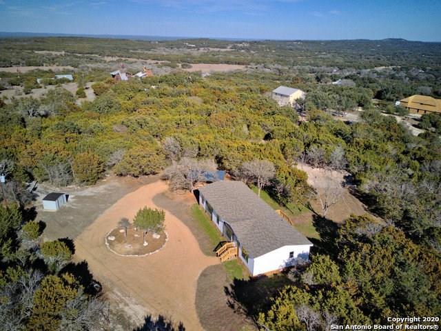 1820 Willow SPGS, Bulverde TX 78163 Property Photo - Bulverde, TX real estate listing