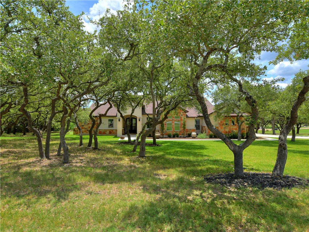 1141 RANCHERS CLUB LN, Driftwood TX 78619 Property Photo - Driftwood, TX real estate listing