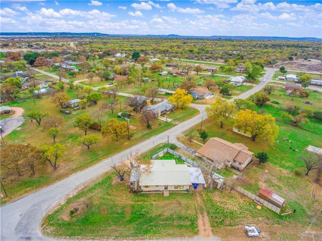 210 Striper Haven LN, Buchanan Dam TX 78609, Buchanan Dam, TX 78609 - Buchanan Dam, TX real estate listing
