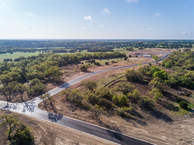225 Retama Tree TRCE, Liberty Hill TX 78642 Property Photo - Liberty Hill, TX real estate listing