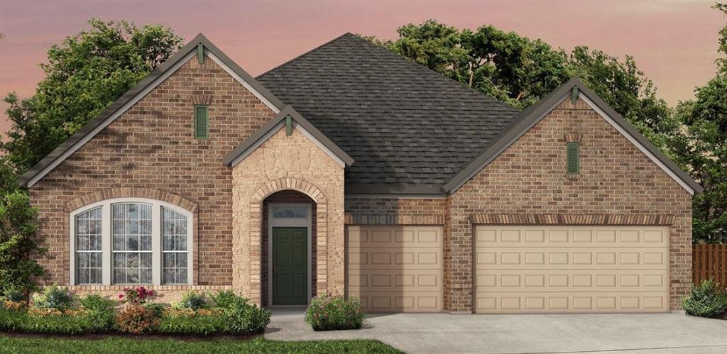 1200 Modoc WAY, Kyle TX 78640 Property Photo - Kyle, TX real estate listing