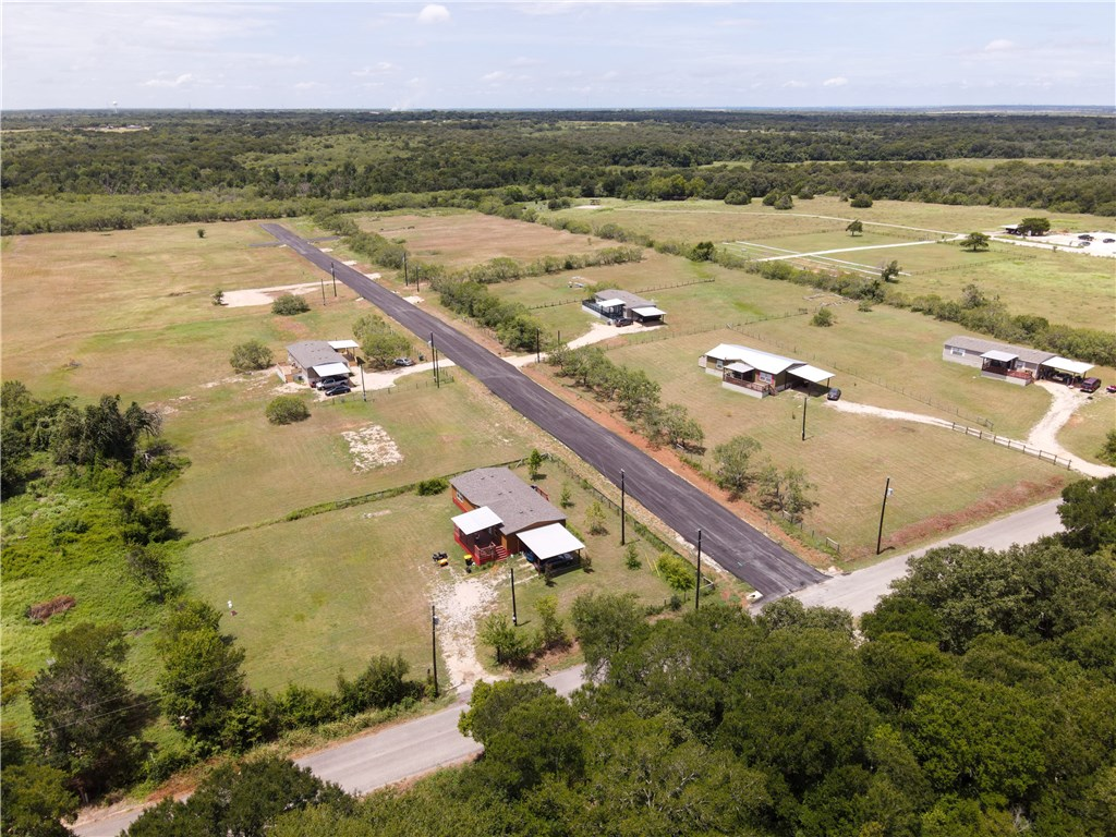 195 Marisas CV, Dale TX 78616 Property Photo - Dale, TX real estate listing
