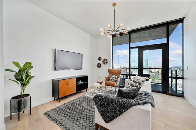 70 Rainey # 1709, Austin TX 78701, Austin, TX 78701 - Austin, TX real estate listing