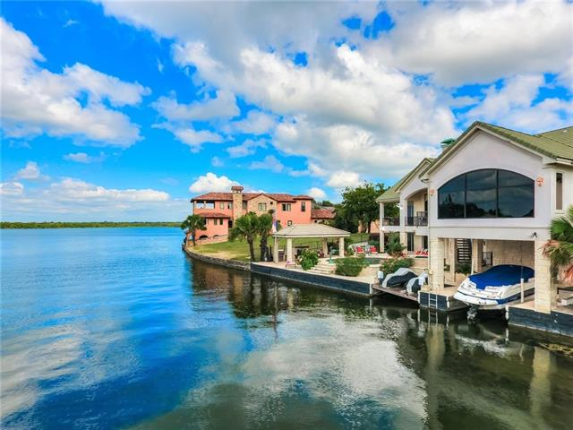 131 Applehead Island DR, Horseshoe Bay TX 78657, Horseshoe Bay, TX 78657 - Horseshoe Bay, TX real estate listing