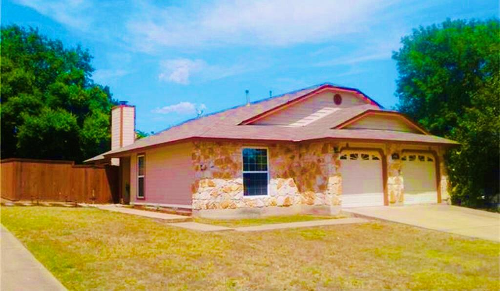 2006 Margalene WAY, Austin TX 78728, Austin, TX 78728 - Austin, TX real estate listing