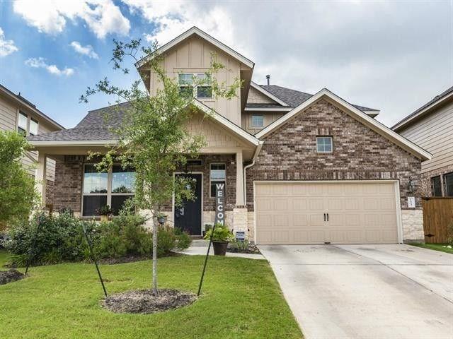 1684 Oyster CRK, Buda TX 78610 Property Photo - Buda, TX real estate listing