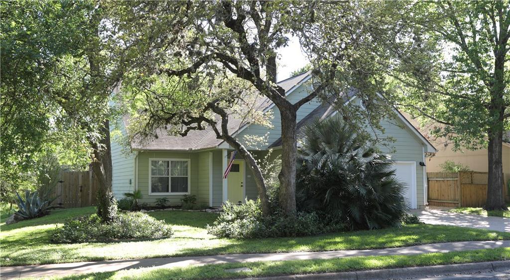 4405 Molokai DR, Austin TX 78749, Austin, TX 78749 - Austin, TX real estate listing