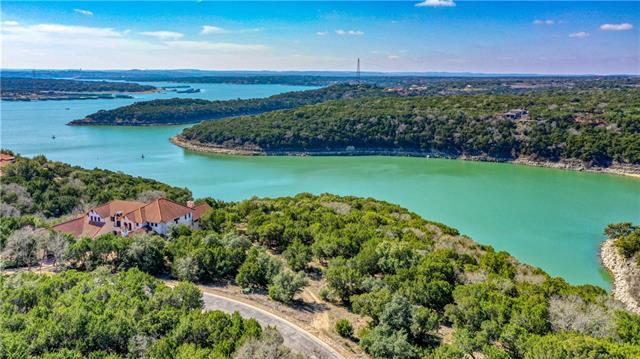 18003 Breakwater DR, Jonestown TX 78645, Jonestown, TX 78645 - Jonestown, TX real estate listing