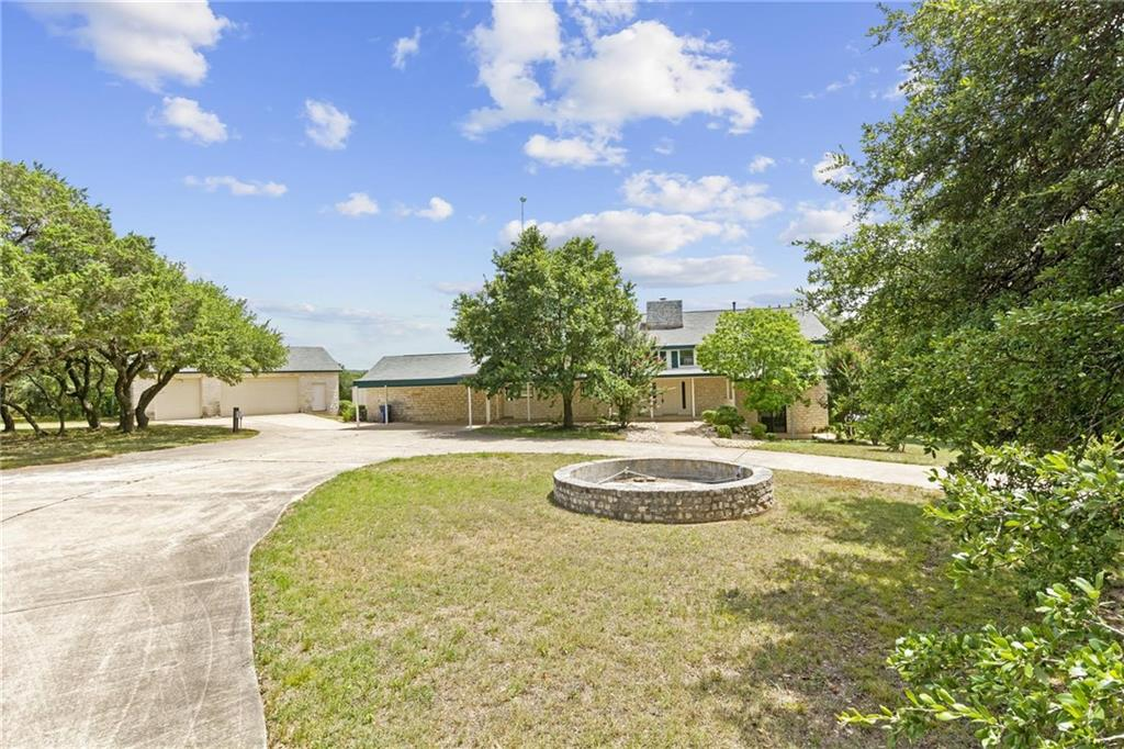 15105 Round Mountain RD, Leander TX 78641 Property Photo - Leander, TX real estate listing