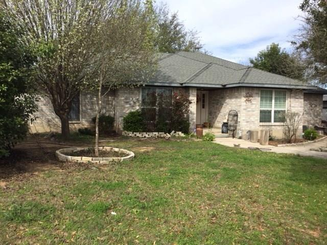 1229 N Fm 1626 # B, Buda TX 78610 Property Photo - Buda, TX real estate listing