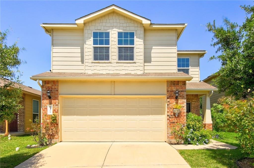 9408 Southwick DR, Austin TX 78724, Austin, TX 78724 - Austin, TX real estate listing