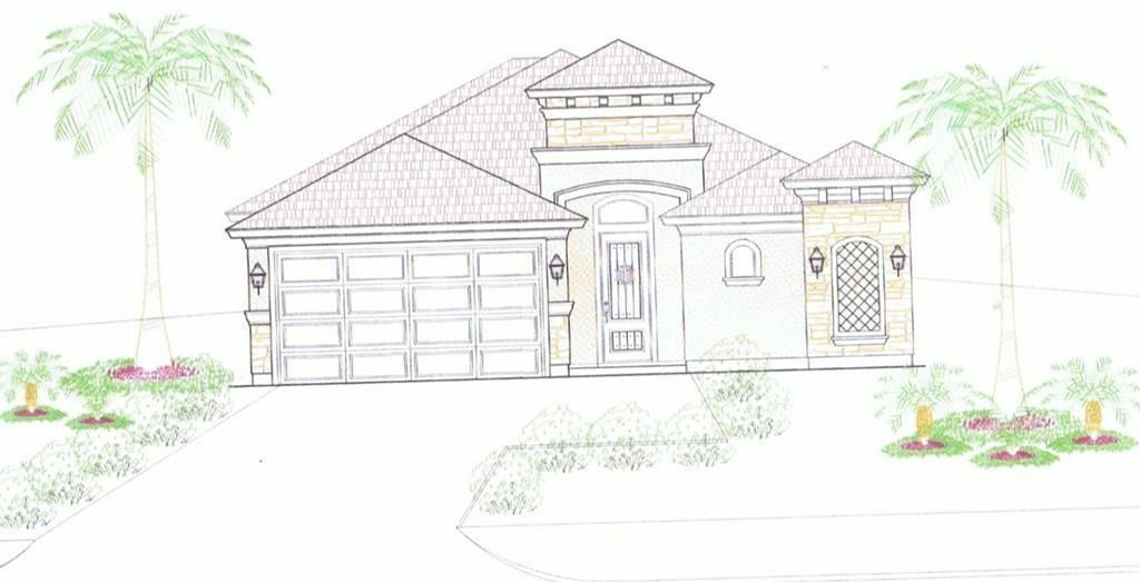 221 Dudley WAY Property Photo - Fredericksburg, TX real estate listing