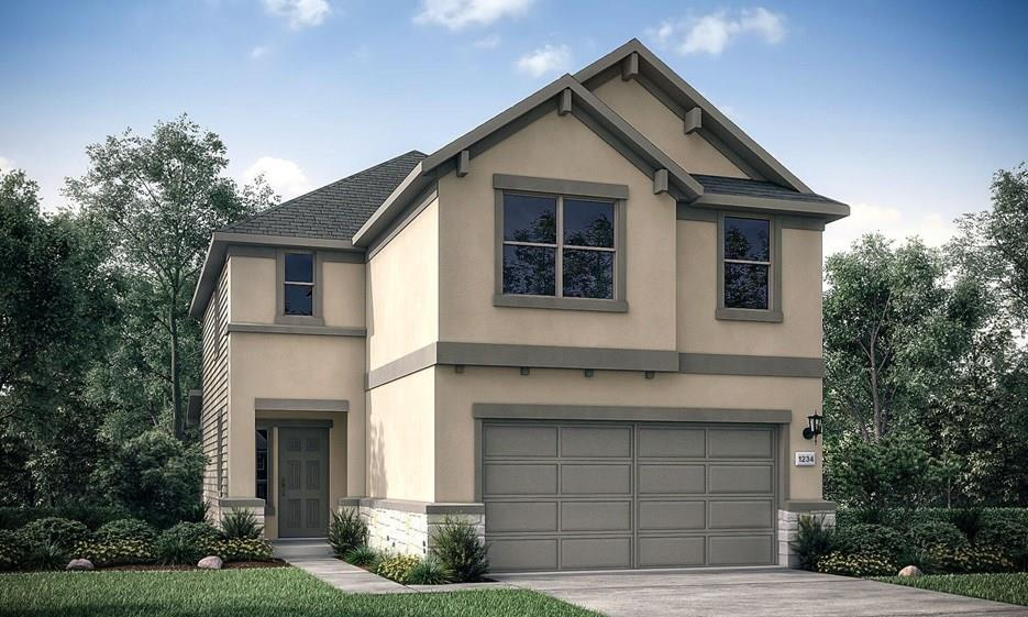 7504 Saginaw Drive, Austin TX 78754, Austin, TX 78754 - Austin, TX real estate listing